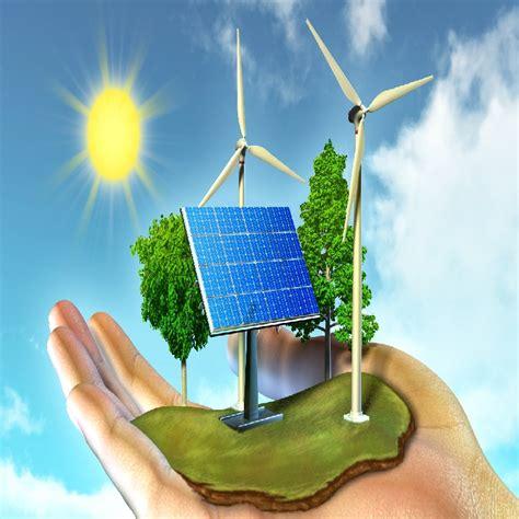 Costa Rica reporta 300 días de generación eléctrica 100% ...