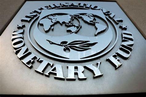 Costa Rica y FMI inician negociaciones para lograr un ...