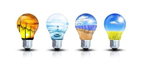 COSTE Y PRECIO DE LAS DIFERENTES FUENTES DE ENERGÍA