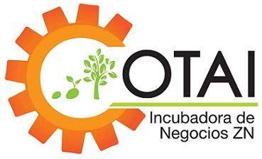 COTAI | Incubadora de Negocios ZN. | Negocios, Incubadora