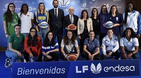 Cotilleo.es apoya al deporte femenino español: # ...