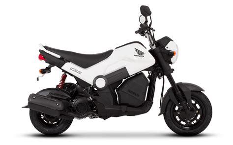 Cotizar NAVI   Honda Motos
