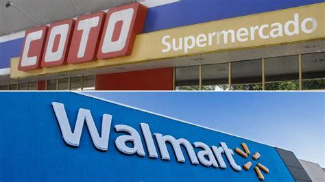Coto realizó en EEUU una oferta millonaria para comprar la ...
