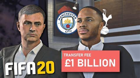 COULD 1 BILLION POUNDS SAVE JOSÉ MOURINHO AND TOTTENHAM ON ...