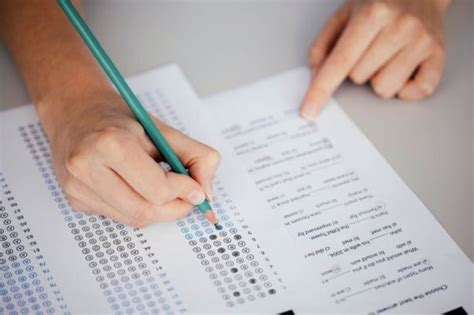Could you pass the American SAT exams? Take this quiz and ...
