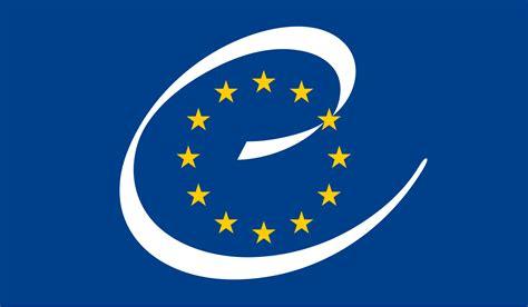 Council of Europe legislative framework – Equinet