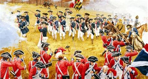 Counter revolution of 1776 : was U.S. Independence War a ...