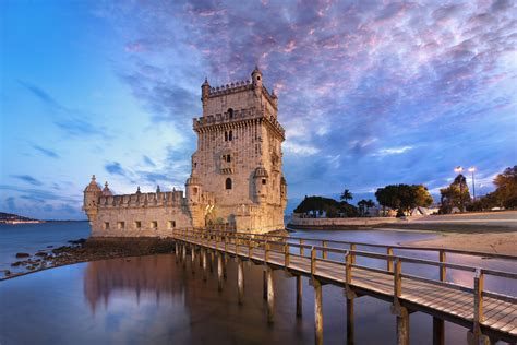 Country Profile: Portugal