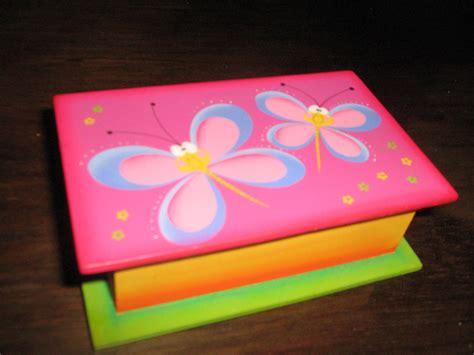 Country SWEET: Cajas decoradas y en crudo   variedad de ...
