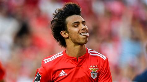 Coupe du Portugal : SL Benfica   Sporting CP | Horaire ...