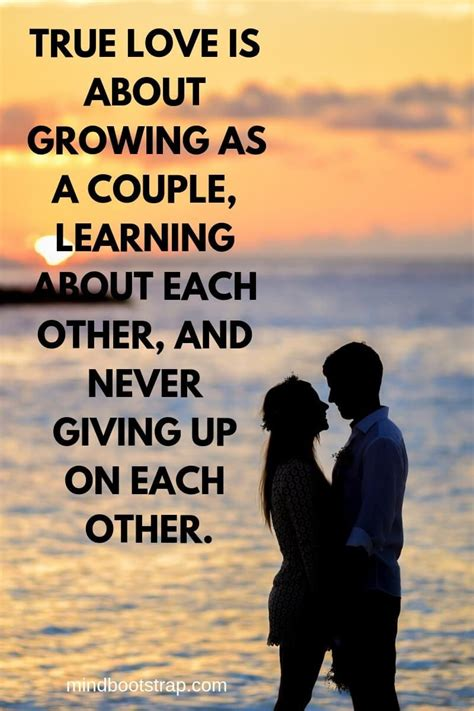 Couple Quotes & Sayings With Pictures | Couples quotes ...