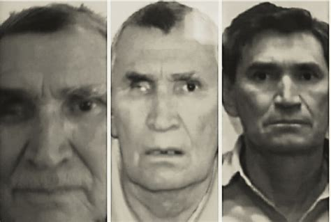 Court is considering granting Miguel Ángel Félix Gallardo ...
