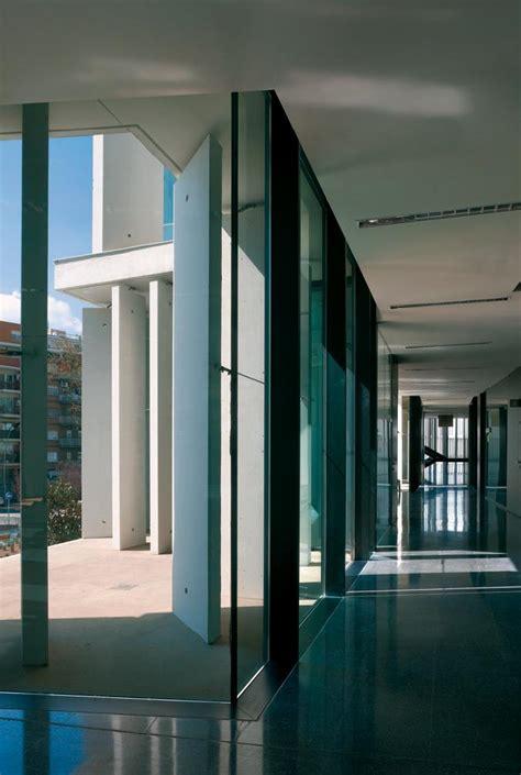 Courts, Sant Boi de Llobregat   Jordi Badia | Arquitectura ...
