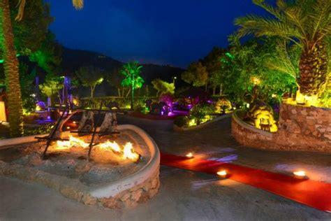 Cova Santa Restaurant, Ibiza   Restaurant Reviews, Phone ...