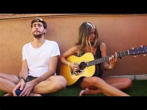 ~Cover~ Alvaro Soler   Sofia Ellar   YouTube