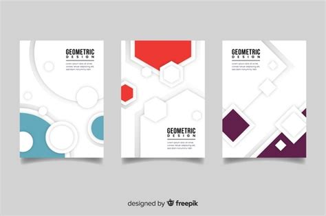 Cover Vectors, Photos and PSD files | Free Download
