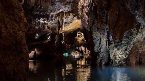 Coves de Sant Josep – Turismo en La Vall d uixó