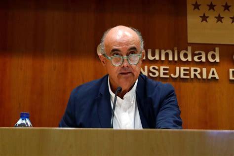 Covid 19: Madrid pide más tiempo para valorar las ...