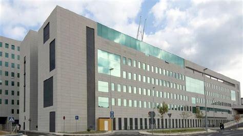 Covid Maker Talavera envía material sanitario al Hospital ...