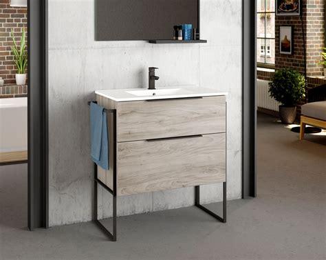 Coycama | Fábrica de muebles de baño