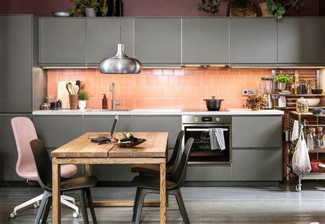 Cozinha   IKEA