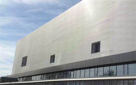 CPD para el BBVA en Madrid – Arbau Arquitectos