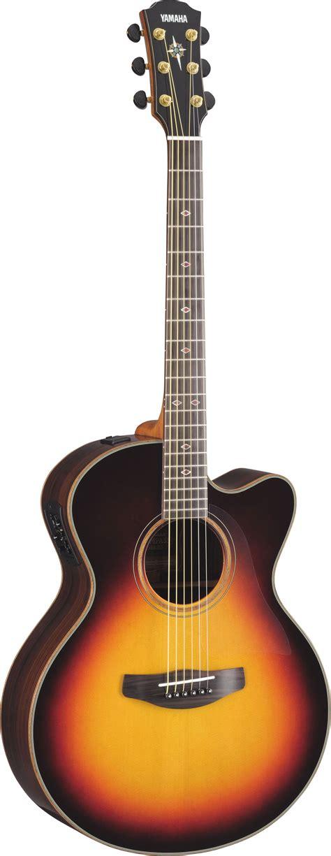 CPX   Descripción   Guitarras acústicas   Guitarras y ...
