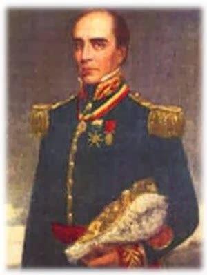 CRA Rómulo Gallegos: Rafael Urdaneta