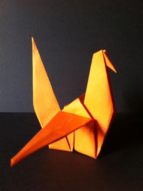 Craftaastic: Paper Craft: Origami