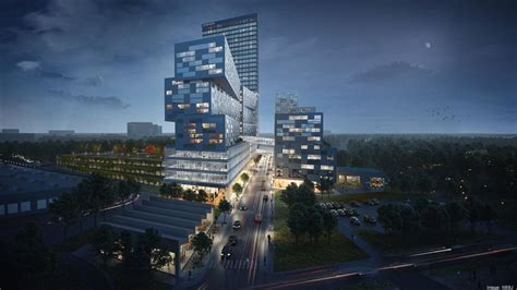 Crane Watch Update: A suburban development wave is coming ...