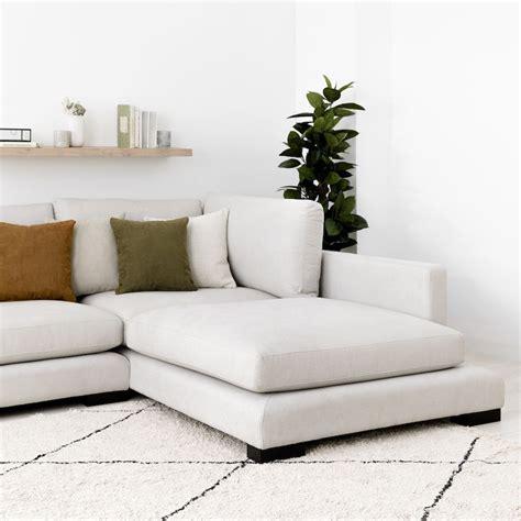 Crate sofá | Decoración hogar, Kenay home, Sofa salon