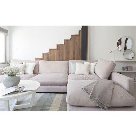 Crate sofá tapizado personalizable | Ideas de decoración ...