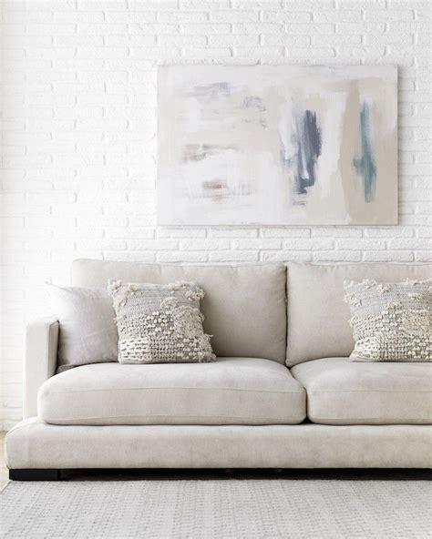 Crate sofá tapizado personalizable | Sofa tapizado, Kenay ...