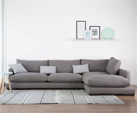 Crate sofá tapizado personalizable   Sofás modulares, Sofá ...