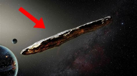 CRAZIEST Recent Discoveries Made In Space!   YouTube