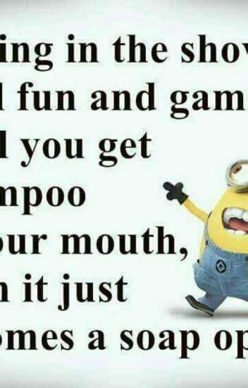 Crazy and Fun Jokes   abbyissofun   Wattpad