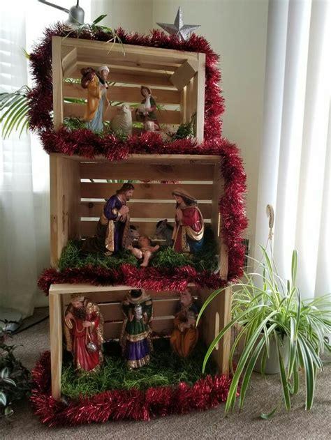 Crea en un 2x3: Crea hermosas decoraciones navideñas ...