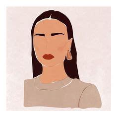 Crea tu caricatura online  Gratis  | Convertir foto a ...