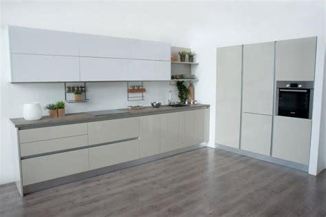 Crea tu cocina a medida con TPC Cocinas. Decoración del hogar.