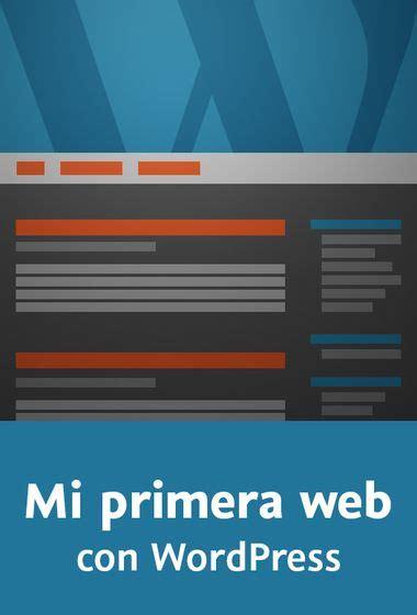 Crea tu web con WordPress y sin tocar código con Artisteer ...