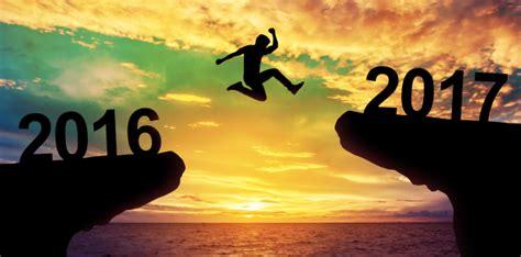 Crea tus intenciones para el año nuevo