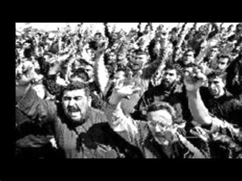 Creación del Estado de Israel en 1948   YouTube