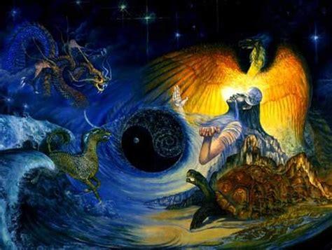 Creación del mundo: según la Biblia, Adán y Eva, según ...