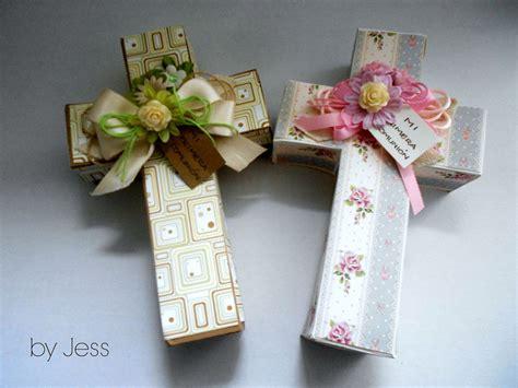 Creaciones en papel con Katia Valenzuela: INVITACIONES Y ...