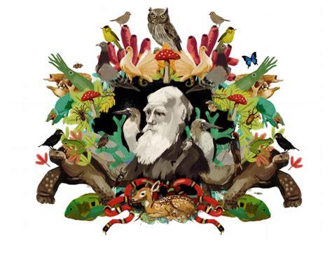 ¿Creacionismo o Evolución biológica? | Parque Explora