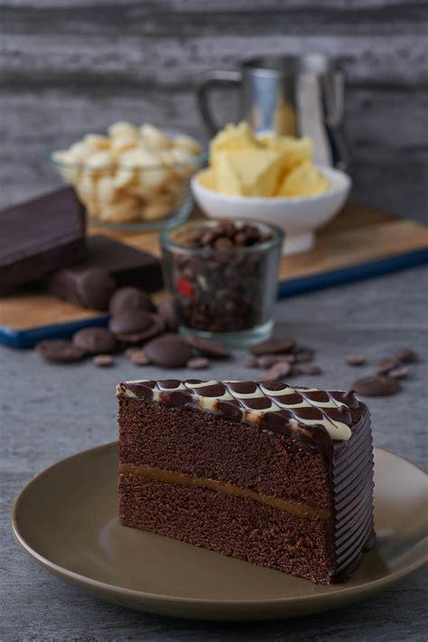 Cream Cakes   Secret Recipe Cakes & Cafe Sdn Bhd