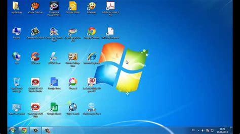 crear acceso directo de una pagina web en el escritorio ...