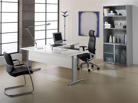 Crear Un Despacho En Casa | ..:: Caos en Reformas