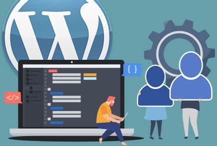 Crear usuario administrador de WordPress mediante FTP