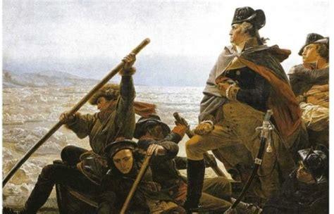 creartehistoria: Norteamérica en 1776